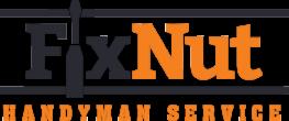 FixNut Handyman Service