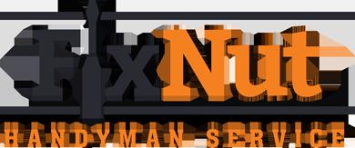 FixNut_New_Logo3